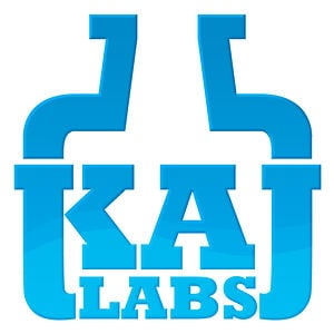 Profile picture for KaJ Labs