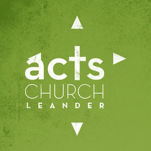 Profile picture for ACTS Church Leander
