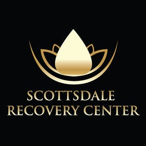 Profile picture for Scottsdale Recovery Center