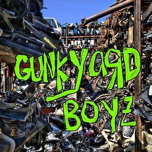Profile picture for GunkYard Boyz