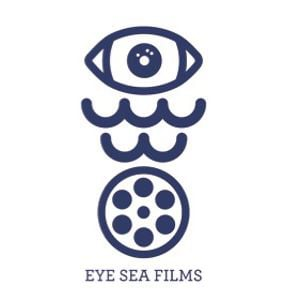 Profile picture for EYE SEA FILMS