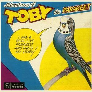 Profile picture for Toby Cornish