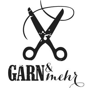 Profile picture for garnundmehr