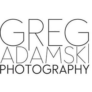 Profile picture for Greg Adamski