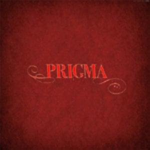 Profile picture for Prigma