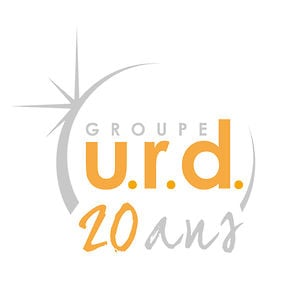 Profile picture for Groupe URD