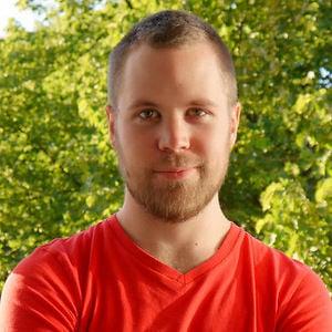 Profile picture for Jannik Pietzsch