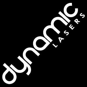 Profile picture for Dynamic Lasers