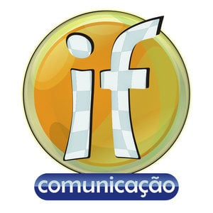 Profile picture for if Comunicação