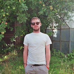 Profile picture for David Tallon