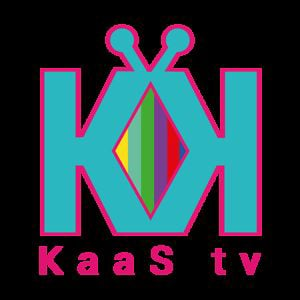 Profile picture for KaaS tv
