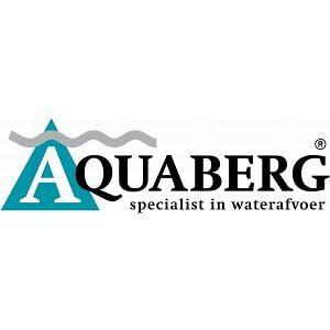 Profile picture for Aquaberg