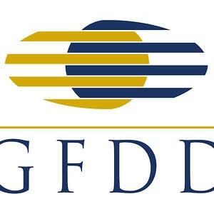 Profile picture for GFDD
