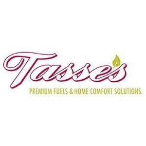 Profile picture for Tasse's