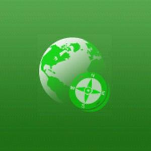 Profile picture for aulas.apoio.geografia