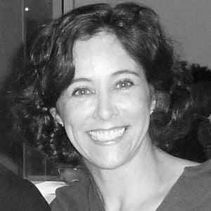 Profile picture for Lennee Eller