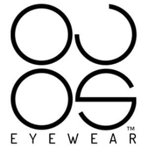 Profile picture for OJOS Eyewear
