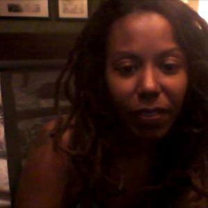 Profile picture for Kenya Lynem