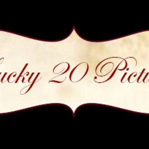 Profile picture for Lucky 20 Pictures