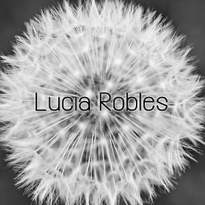 Profile picture for Lucia Robles