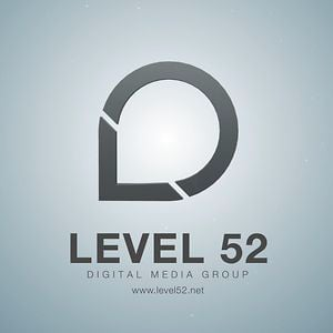 Profile picture for level52