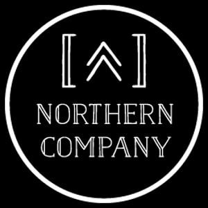 Profile picture for THE NORTHERN COMPANY