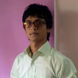 Profile picture for nitesh patel