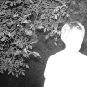 Profile picture for Sebastian Reiser