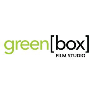 Profile picture for Greenbox