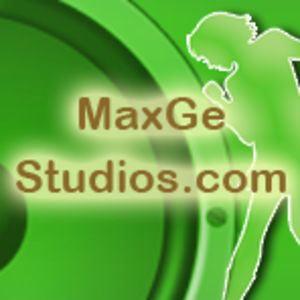 Profile picture for MaxGeStudios