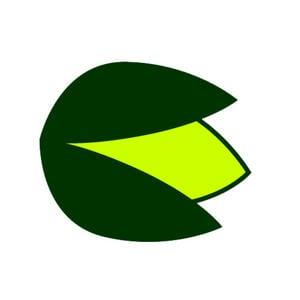Profile picture for festucadaTV