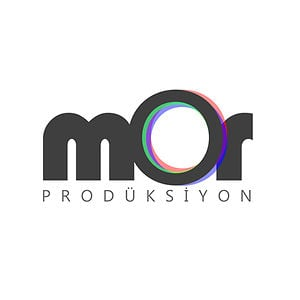 Profile picture for Mor Prodüksiyon