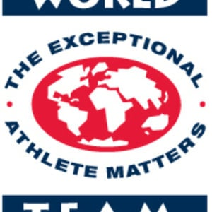 Profile picture for World T.E.A.M. Sports