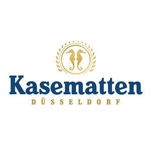 Profile picture for Kasematten Düsseldorf