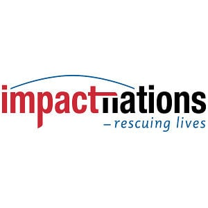 Profile picture for Impact Nations