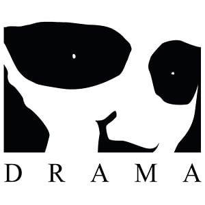 Profile picture for DRAMAFILMS