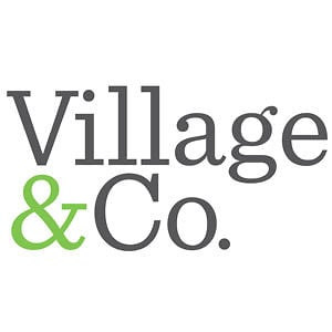 Profile picture for Village&Co.