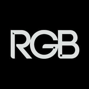Profile picture for RGB revista