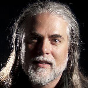 Profile picture for David Manuel