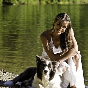 Profile picture for Caroline Smalley