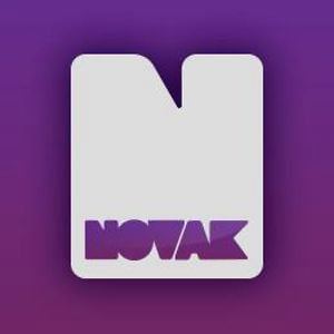 Profile picture for NOVAK