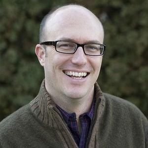 Profile picture for Dan Evans