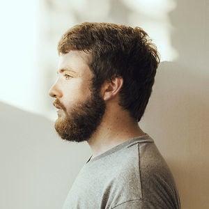Profile picture for Connor Simpson