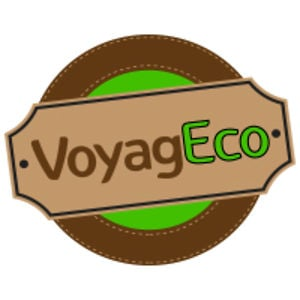 Profile picture for VoyagEco