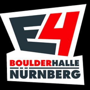 Profile picture for Boulderhalle E4