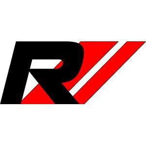 Profile picture for Redline Lacrosse