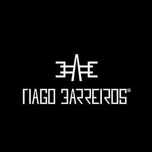 Profile picture for Tiago Barreiros