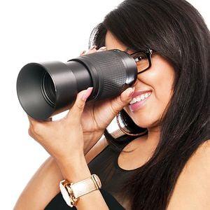 Profile picture for Sandra E Varona