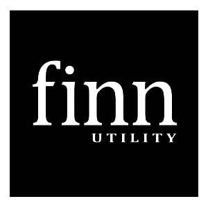 Profile picture for Finn Utility