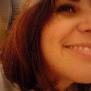 Profile picture for Camila Elias